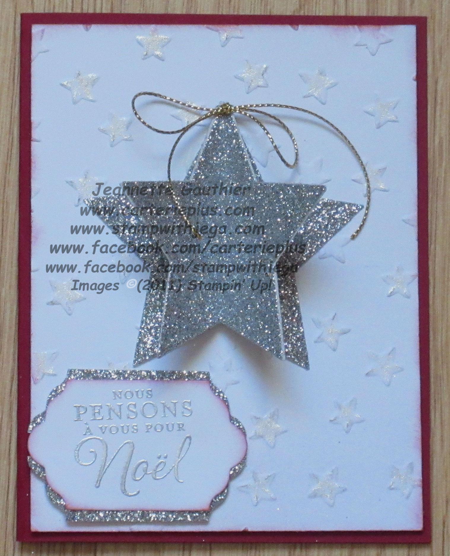 3D-star-card2015
