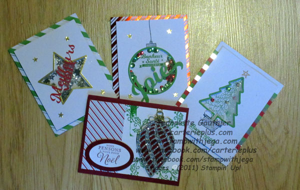 Christmas-cards--lancement-