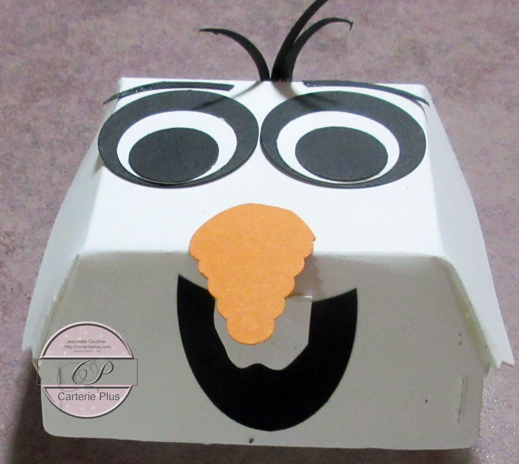 Olaf-hamburger-box-jg2015-0