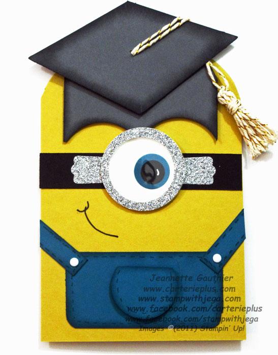 minion-grad-card-2015-06-18