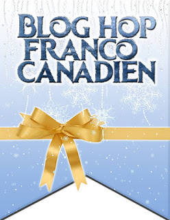 Image officielle du blog hop franco canadien