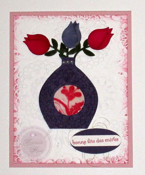 card-tulipe-et-vase