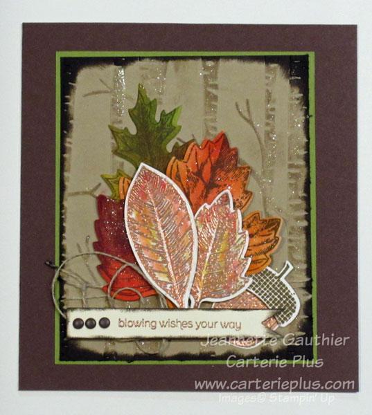 vintage-leaves-2016-09