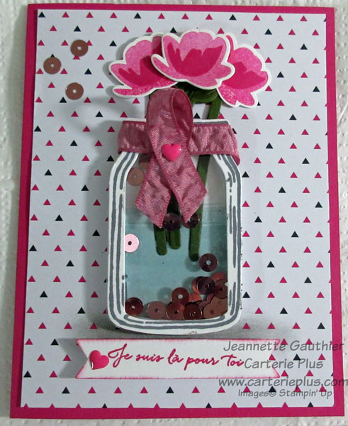 blog-hop-pink-jar-of-love